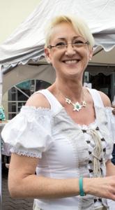 Gabriele Fink - Haar und Kosmetikoase